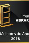 Logo_Prêmio_2018