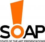 SOAP_RGB
