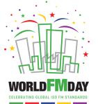 WFMD2019_logo_static_pequena