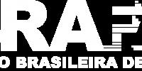 abrafac_branco