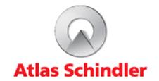 atlas_schindler_ouro