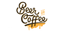 beerorcoffe_ouro