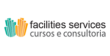 facilitiessevice_ouro_02