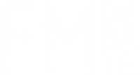 fm_debate_branco