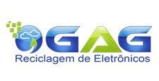 gag-reciclagem-patrocinador