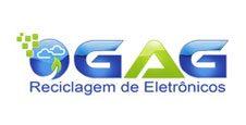 gag-reciclagem-patrocinador-ouro