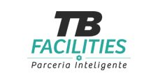 grupo-tb-facilities-patrocinador-ouro