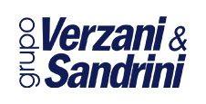 grupo-verzani-e-sandrini-logo-patrocinador-ouro