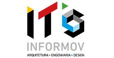 informov_ouro