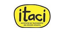 itaci-logo