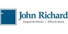 john-richard_ouro02