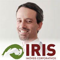 logo-Iris-e-representante