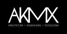 logo-akmx-patrocinador-ouro