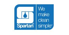logo-patrocinador-ouro-spartan-clean-simple