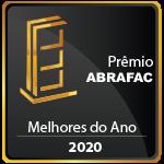 logo-premio-abrafac-2020