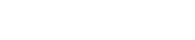logotipo-abrafac-2020-branco
