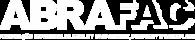logotipo-abrafac-2021-branco