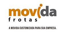 movida_ouro_02