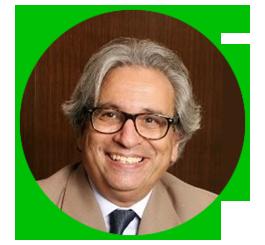 palestrante-professor-doutor-moacyr-eduardo-alvez-da-graca
