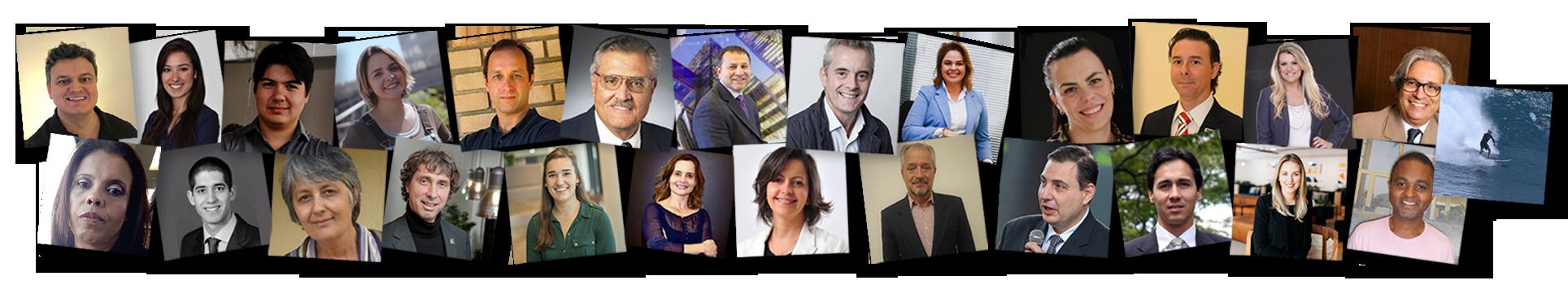 palestrantes-abrafac-congresso-expo-2019